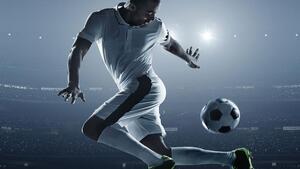 สูตรลงทุนบอล